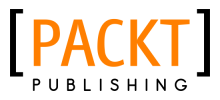 Packt Publishing